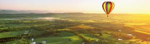 wine-destination-Hunter Valley