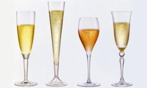 champagne-bollicine-5-550x328