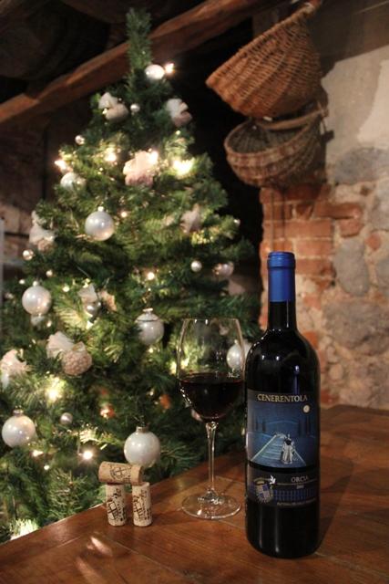 Capodanno-Agriturismo-Toscana-FattoriaDelColle