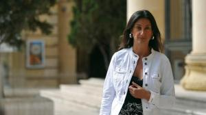 Daphne Carruana uccisa a Malta
