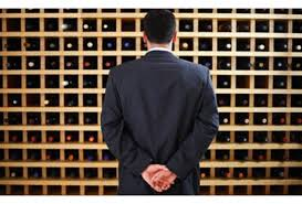 neuromarketing-del-vino