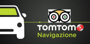 tomtom_tripadvisor-