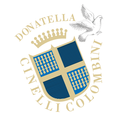 logo cinelli colombini
