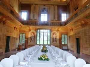 fine wines Villa Bertani Valpolicella