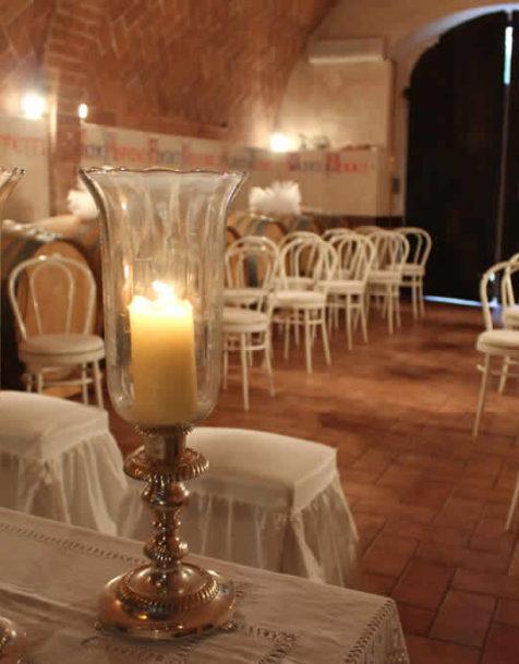 gallery-matrimoni43
