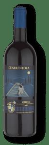 cenerentola wine