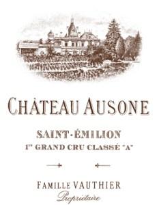 Gli-intoccabili-del-vino-Chateau-Ausone
