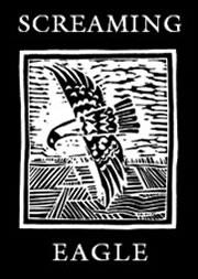 10-vini-migliori-del-mondo-Screaming-Eagle
