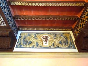 Fattoria-del-Colle-villa-ceiling