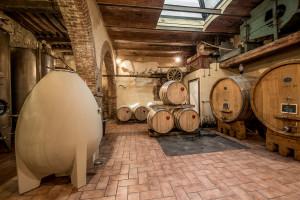 Fattoria-del-Colle-Cenerentola-Doc-Orcia-winery