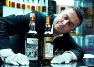immagine whisky più caro