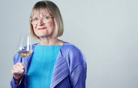 Calice-unico-!Collection-Jancis Robinson