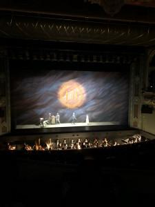 Russia-Bolshoj-balletto-Onegin