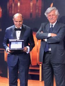 Food-and-travel-2018-Award- Bruno-Vespa