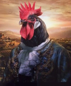 Terroir-gallo-nero-symbol -Chianti-Classico