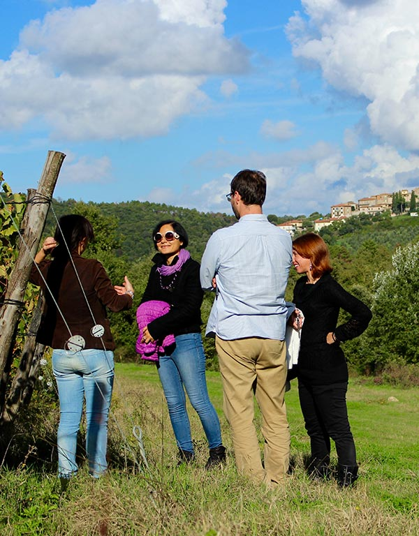 tuscany-wine-weekend-esperienza-nella-viigna
