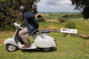 storytelling-e-turismo-del-vino
