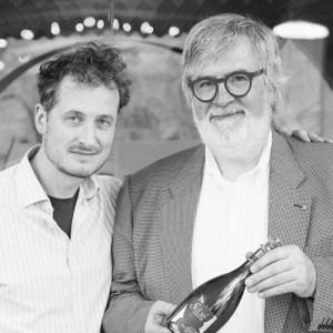Italian-wine-Podcast