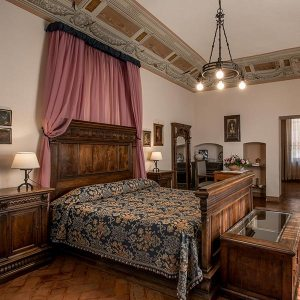 wine-resort-in-Tuscany-turismo-del-vino-in-residenze-circondate-da-vigne