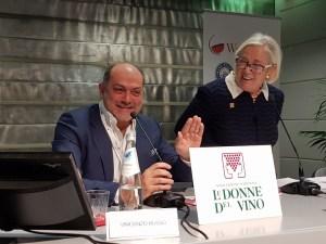 Neuromarketing: Vincenzo Russo e Donatella Cinelli Colombini