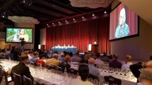 USA-consumatori-di-vino-top-New-York-Wine-Experience