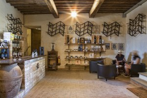 Spedizioni-e-pagamenti-dalla-cantina-turistica-Casato-Prime-Donne-Montalcino