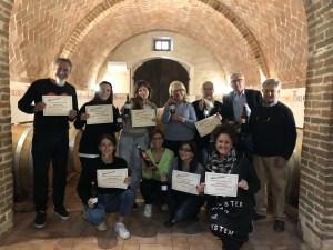 Master-class-sul-Sangiovese-e-il-Brunello-Fattoria-del-Colle