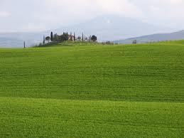 Turismo-dei-panorami-Valdichiana2