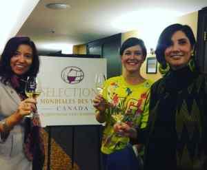 Chiara-Giorleo-organizzatrice-del-Todi-Wine-show