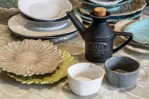 Toscana-Lovers-ceramiche-da-tavola-life-style