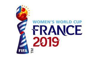 Parigi-mondiali-calcio-femminile