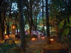 Boschetto-Fattoria-del-Colle-festa-per-i nuovi-toscan