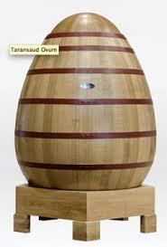 Uovo-da-vino-in-rovere-Taransaut