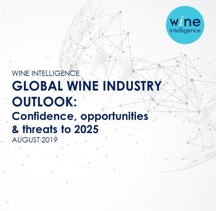 Global-Trade-Report-2019