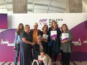 Donne-del-Vino-alla-Milano-Wine-Week