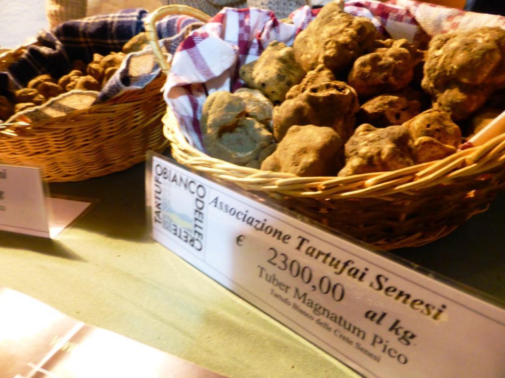 tartufo-bianco-delle-Crete-Senesi