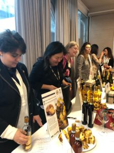 Milano-Wine-Week-Donne-de-Vino