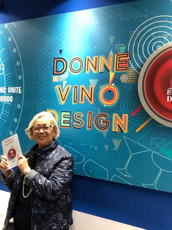 Donne-del-Vino- 2019-Donne-vino-e-design