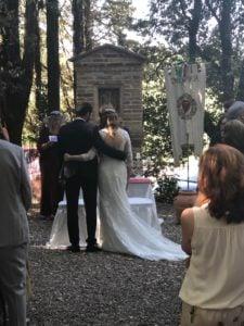Matrimonio-di-Barbara-Tesio-e-Ciaran-Ryan-alla-Fattoria-del-Colle