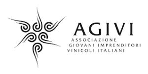 AGIVI Associazione Giovani Imprenditori Vinicoli Italiani