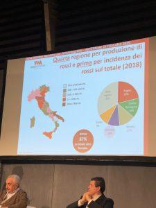 IGT Toscana presentazione Anteprime di Toscana 2020