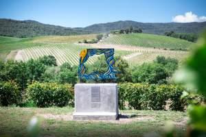 Turismo del vino Montalcino Casato Prime Donne