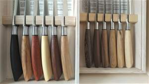 Coltelli-di-Scarperia-con-manici-in-legno-selezionati-da-ToscanaLovers