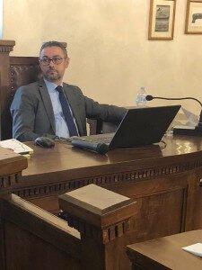 Denis-Pantini-Nomisma-Wine-Monitor- il-vino-dopo-il-covid