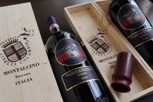 Brunello-riserva-2012-2013-Casato-Prime-Donne-Montalcino