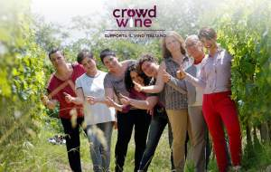 CrowdWine-e-Brunello-Casato-Prime-Donnei