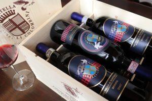 Offer-Brunello-Riserva-2004-2007-2012-and-6-riedel-glasses