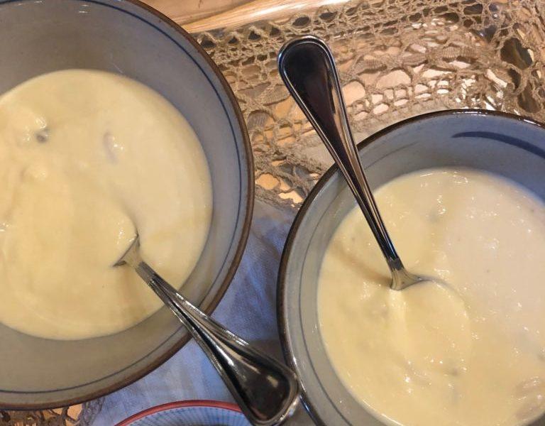 ricotta-montata-recipe-by-Donatella-Cinelli-Colombini-Montalcino-Tuscany