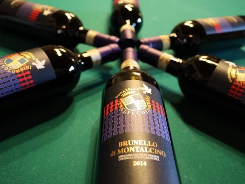Brunello-2014-articolo di-Andrew-Jefford-su-Decanter