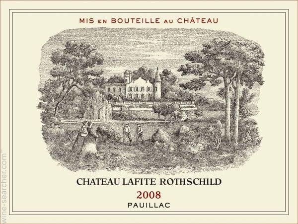 chateau-lafite-rothschild-bottaia